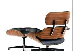 Original Charles Eames Lounge Chair Design Ideas Popular Original Charles Eames Lounge Chair Design Ideas 14 In