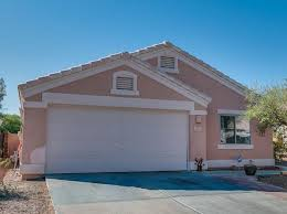 homes for sale with floor plans split floor plan tucson estate tucson az homes for sale