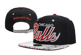 wholesale cheap nba chicago bulls snapback in id5009 6954 new