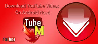 tubemate android tubemate downloader for android step by step tutorial