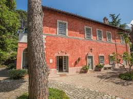 8km to rome centre wonderful 10 bedroom homeaway municipio iii
