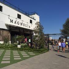 Home Design Store Waco Tx by Here U0027s How To Make The Most Of Your Bucket List Trip To Magnolia