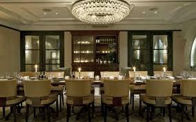 sale da pranzo eleganti gallery of arredamento sale da pranzo moderne mobilia la tua casa
