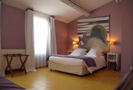 chambre hote aigues mortes welcome hôtel les arcades hôtel les arcades