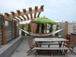 Design For Decks With Roofs Ideas Amazing Of Design For Decks With Roofs Ideas Pergola Roofs Deck