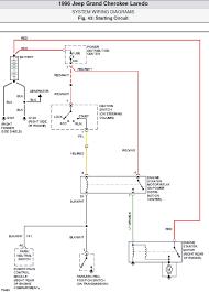 2002 jeep grand cherokee wiring diagram gooddy org new 2011