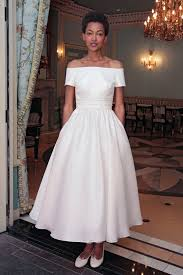 wedding dresses with pockets 24 wedding dresses with pockets for the effortlessly cool