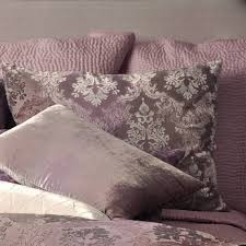 Shams Bedding Shams Bedding Bedding Bed Linen