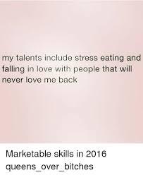 Emotional Eating Meme - 25 best memes about stress eating stress eating memes