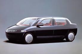 hatchback cars 1980s 1980 u0027s nissan concept cars sponsored by nico