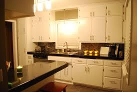 menards kitchen backsplash stylish and interesting menards tile backsplash modern kitchen