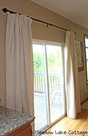 Curtains For Glass Door Doorway Curtain Ideas Glass Door Curtain Ideas Small Door Window