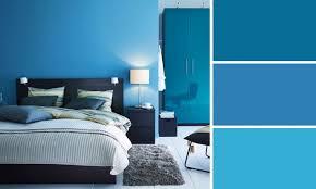chambre homme couleur décoration couleur peinture chambre homme 28 le mans 05011613