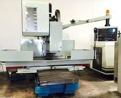 machinestation used vertical machining centers vmc u0027s