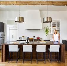 Colorado Home Design Trends For - Colorado home design