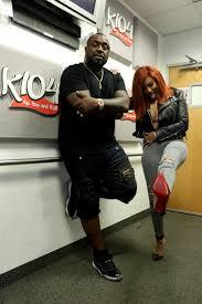 lyrica anderson love and hip hop lyrica anderson w bay bay top5keystobeingabaddie