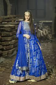 fancy frocks women party wear fancy formal dresses 2018 19 designs by