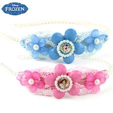 frozen headband china frozen hair accessories china frozen hair accessories