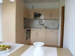 offene küche wohnzimmer abtrennen offene kche wohnzimmer modern offene küche mit wohnzimmer pro