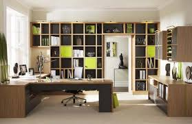 How To Design A Home Office Photo Of  Home Office Design Ideas - Home design office