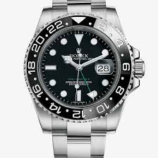 rolex on sale black friday top 3 rolex gmt master watches u203a watchtime usa u0027s no 1 watch magazine