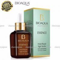 Serum Wajah Ristra best review of bioaqua blueberry essence serum anti