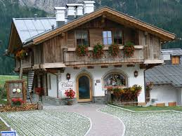 small chalet home plans swiss chalet style house plans interesting small chalet house plans