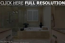 bathroom designers nj bathroom design nj bathroom design nj with worthy nj kitchens and