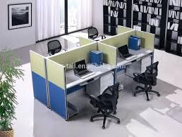 Modern Furniture Uk Online by Modern Office Tablemodern Desks Nz Furniture Australia Ombitec