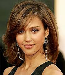 medium length hairstyles 29 cute medium length hairstyles for thin hair