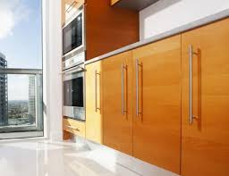 how to build simple kitchen cabinets cost of kitchen cabinets estimates and exles