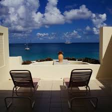 caribbean vacations for singles usa today