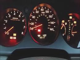 acura tl check engine light acura tl check engine light iron blog acura mdx check engine