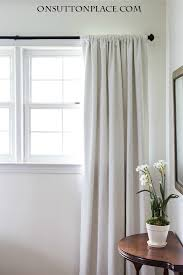 Curtain Design Ideas Decorating Decorating Amusing Rustic Curtain Ideas Decorating Rustic