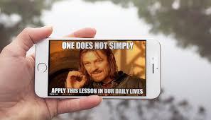 Memes New - 25 best new mormon memes lds net