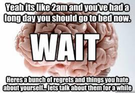 Scumbag Brain Meme - funny scumbag brain meme 70 pics picture 43 izismile com