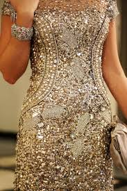 sparkling dresses for new years what to wear to a new year s wedding wedding clothes and gowns