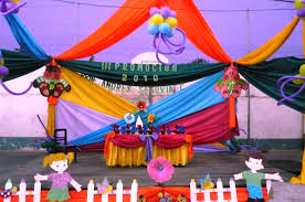 preschool graduation decorations kindergarten graduation stage decoration ideas utnavi info