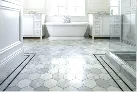 floor design ideas interior winsome bathroom floor designs 29 tile for bathrooms ing