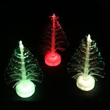 aliexpress com buy led christmas tree decoration for home