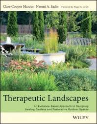 Landscape Design Books by Bringing Nature Home How You Can Sustain Wildlife With Native