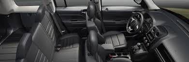 jeep patriot 2010 interior 2016 jeep patriot review