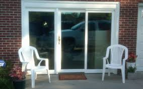 Fixing A Sliding Glass Door Track by Ardent Sliding Door Repair Tags Cost Of Sliding Glass Door