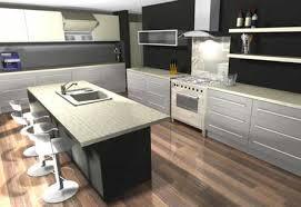 20 20 Kitchen Design Program Simple Kitchen Design Software