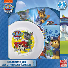 Student Desk Plates by Amazon Com Zak Designs Mealtime Set With Plate Bowl And Tumbler