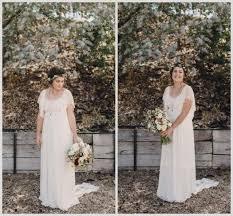 Hippie Wedding Dresses Download Plus Size Bohemian Wedding Dresses Wedding Corners