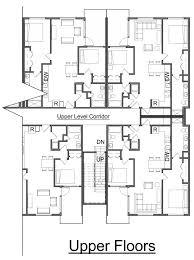living room interior design floor space management in retail floor planning software room floor architecture large size uncategorized natural crawl space floor joist jacks floor space planner floor space
