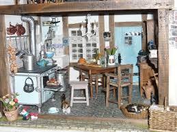la cuisine de mamy la cuisine salon de mamy matou mooghiscathmaison kitchens