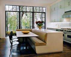 Kitchen Island With Table Seating 20 Beautiful Kitchen Islands With Seating Kitchens Bench Seat