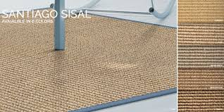 Square Area Rugs 5x5 Square Sisal Area Rugs Sisal Rugs Direct